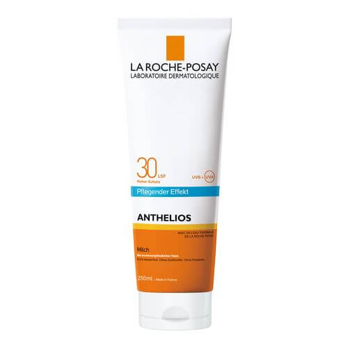 ROCHE POSAY Anthelios Milch LSF 30 Comfort