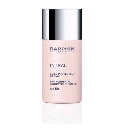 DARPHIN Intral Environmental Shield SPF 50 Emulsion