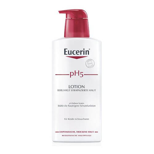 EUCERIN pH5 Lotion Spender
