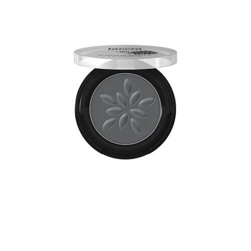 LAVERA Beaut.Mineral Eyeshadow 28 matt'n grey