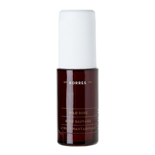 KORRES wild Rose Serum