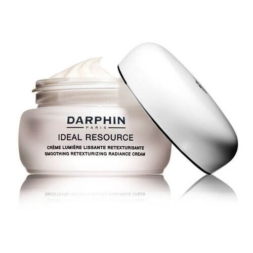 DARPHIN Ideal Resource Day Cream limited Edition