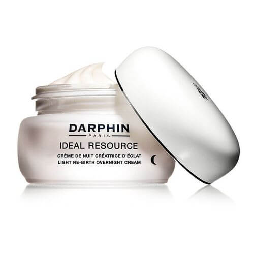 DARPHIN Ideal Resource Night Cream limited Edition