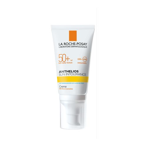ROCHE POSAY Anthelios Sun Intolerance LSF 50+ Creme