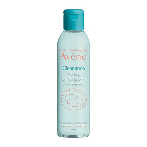 AVENE Cleanance Express-Reinigungslotion