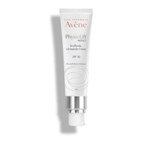 AVENE PhysioLift PROTECT straffende Creme SPF 30