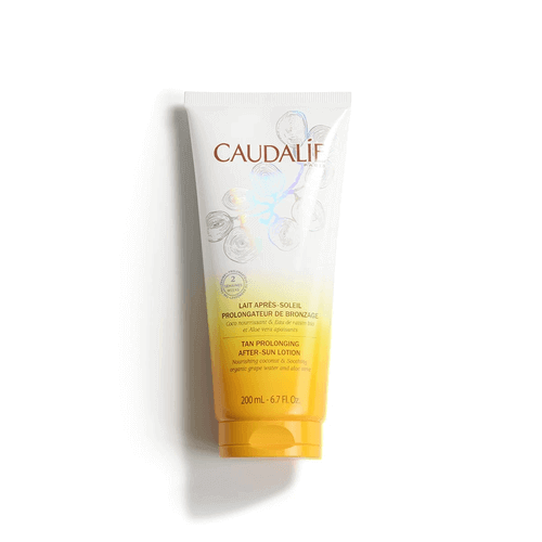CAUDALIE After Sun Milch