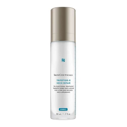 SKINCEUTICALS Tripeptide-R Neck Repair Creme