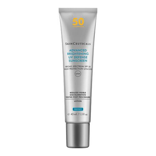 SKINCEUTICALS Adv.Brighten.UV Def.Sunscreen SPF 50